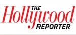 hollywood reporter