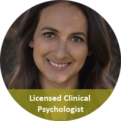 dr Veronika Glusker clinical licensed psychologist featured image